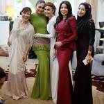 4- Maria Farida Dan Datuk Rahman Selamat Diijabkabul - ROTIKAYA