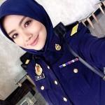 4 - Mira Filzah Nafi Bercinta Dengan Syarul- ROTIKAYA