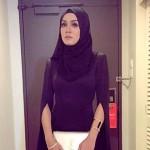 4 - Uqasha Senrose Nafi Jadi Call Girl Orang Kenamaan - ROTIKAYA