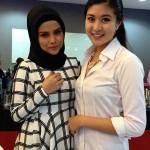 5- Alyah Mula Rasa Nikmat Kahwin - ROTIKAYA
