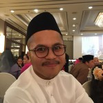 5- Hafiz Suip Nafi Tolak Penaja Untuk Majlis Perkahwinan - ROTIKAYA