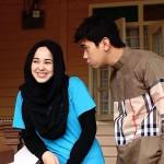 5- Isu Alat Uji Kehamilan, Emma Maembong Mahu Saman Penulis - ROTIKAYA
