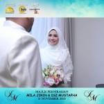 5 - Mila Jirin Dan Suami Selamat Diijabkabul - ROTIKAYA