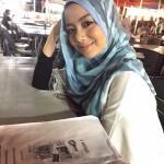 5 - Mira Filzah Nafi Bercinta Dengan Syarul- ROTIKAYA