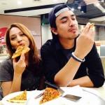 5- Setelah 4 Tahun Bercinta, Fathia Latiff Niat Mahu Kahwin - ROTIKAYA
