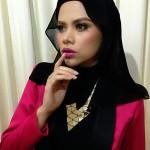 6- Alyah Mula Rasa Nikmat Kahwin - ROTIKAYA