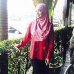 6 - Mira Filzah Nafi Bercinta Dengan Syarul- ROTIKAYA