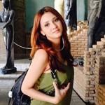 6- Setelah 4 Tahun Bercinta, Fathia Latiff Niat Mahu Kahwin - ROTIKAYA