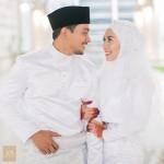 6- Shukri Yahaya Bawa Isteri Tunai Umrah - ROTIKAYA