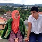 7- Isu Alat Uji Kehamilan, Emma Maembong Mahu Saman Penulis - ROTIKAYA