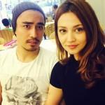 7- Setelah 4 Tahun Bercinta, Fathia Latiff Niat Mahu Kahwin - ROTIKAYA