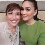 8- Maria Farida Dan Datuk Rahman Selamat Diijabkabul - ROTIKAYA