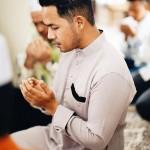 9 - Sekitar Majlis Doa Selamat & Baby Shower Fouziah Gous - ROTIKAYA