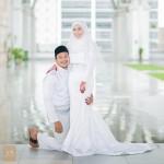 9- Shukri Yahaya Bawa Isteri Tunai Umrah - ROTIKAYA