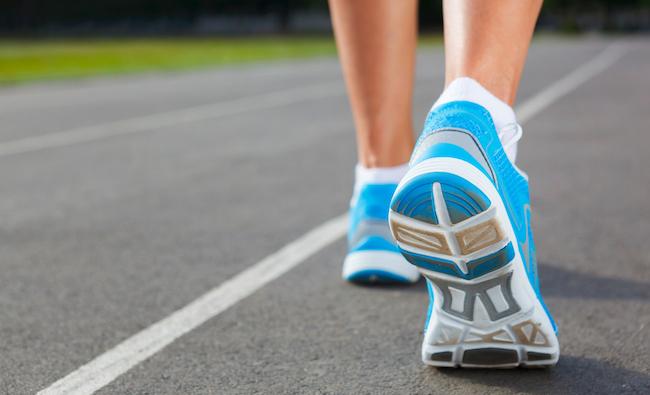 1- 5 Langkah Berjimat Yang Anda Boleh Lakukan Menjelang Hujung Tahun - ROTIKAYA