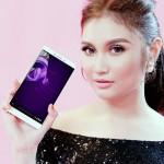 1- Instagram Digodam, Ayda Jebat Akui Terkilan Dan Sedih - ROTIKAYA