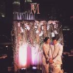 10- Sekitar Majlis Minum Teh Rai Perkahwinan Keith Foo, Isteri - ROTIKAYA