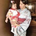 14- Gambar Percutian Awal Ashaari Dan Keluarga Ke Jepun - ROTIKAYA