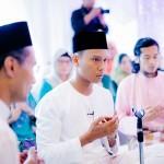 14- Muhammad Faliq - ROTIKAYA