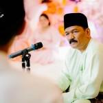15- Muhammad Faliq - ROTIKAYA