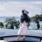 2- Che Ta, Zain Saidin Rai Ulangtahun Perkahwinan Di Phuket - ROTIKAYA
