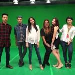 2- Fazura Malukan Peminat Kerana Salah Faham Di Instagram - ROTIKAYA
