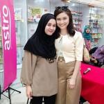 2- Instagram Digodam, Ayda Jebat Akui Terkilan Dan Sedih - ROTIKAYA