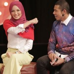 2- Jualan Tudung Cecah RM50 Juta, Neelofa Nafi Jadi Isteri Ketiga VIP - ROTIKAYA