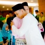 2- Muhammad Faliq - ROTIKAYA