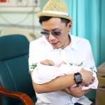 2- Shahrol Shiro Tamat Zaman Duda Tahun Hadapan - ROTIKAYA