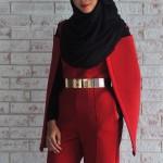 2- Siti Nordiana Tidak Serik Untuk Berkahwin Lagi - ROTIKAYA
