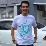 3- Anas Ashraf Nama Anak Ashraf Muslim, Dayana - ROTIKAYA