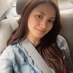 3- Fazura Malukan Peminat Kerana Salah Faham Di Instagram - ROTIKAYA