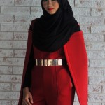 3- Siti Nordiana Tidak Serik Untuk Berkahwin Lagi - ROTIKAYA