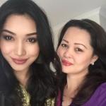 3- Ustazah Punca Keretakan Rumah Tangga Ibu Zahirah MacWilson - ROTIKAYA - ROTIKAYA