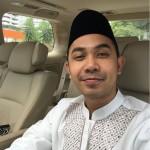 4- Dedah Kisah Cinta, Hafiz Hamidun Nafi Mahu Cari Perhatian - ROTIKAYA