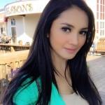 4- Fazura Malukan Peminat Kerana Salah Faham Di Instagram - ROTIKAYA