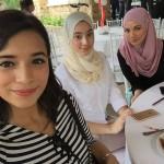 4- Jualan Tudung Cecah RM50 Juta, Neelofa Nafi Jadi Isteri Ketiga VIP - ROTIKAYA