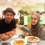 4- Kamal Adli- Berkawan Dengan Emma, Rezeki Tak Putus - ROTIKAYA
