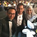 4- Kritik Penaja Gegar Vaganza- Fizo Omar Mohon Maaf - ROTIKAYA