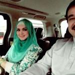 4- Siti Nurhaliza Keguguran Kerana Muzik Itu Haram - ROTIKAYA