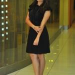 4- Siti Saleha Tidak Mahu Terpalit Gosip Murahan - ROTIKAYA