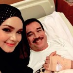 5- Dato' K- Saya Sayang Siti Sampai Ke Jannah - ROTIKAYA