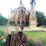 5- Instagram Digodam, Ayda Jebat Akui Terkilan Dan Sedih - ROTIKAYA