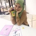 5- Jualan Tudung Cecah RM50 Juta, Neelofa Nafi Jadi Isteri Ketiga VIP - ROTIKAYA