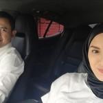 5- Romie Dedah Sikap Sebenar Bekas Isteri - ROTIKAYA