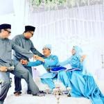 5- Syuk SYJ, Isteri Selamat Diijabkabul 20 Disember Lalu - ROTIKAYA