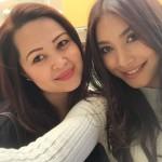 5- Ustazah Punca Keretakan Rumah Tangga Ibu Zahirah MacWilson - ROTIKAYA - ROTIKAYA