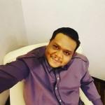 6- Angah Raja Lawak Tamat Zaman Duda Februari Tahun Hadapan - ROTIKAYA