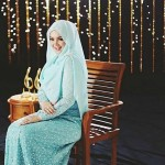 6- Dato' Siti Nurhaliza Maafkan Pengkritik - ROTIKAYA